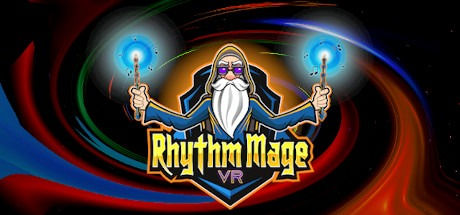 Rhythm Mage VR Free Download