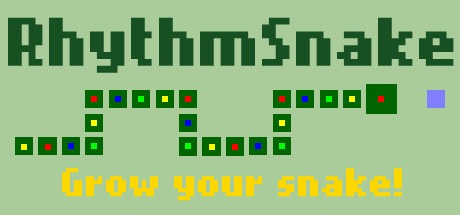 RhythmSnake Free Download
