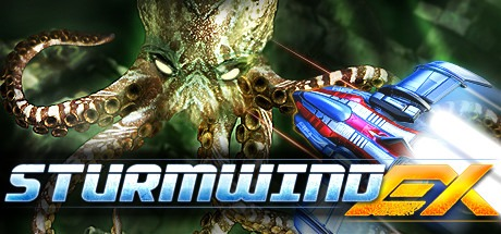 STURMWIND EX Free Download