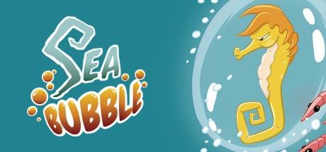 Sea Bubble Free Download