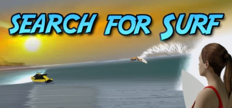 Search for Surf Free Download