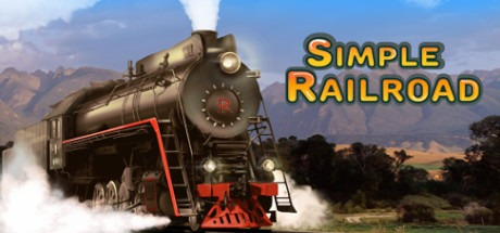 Simple Railroad Free Download