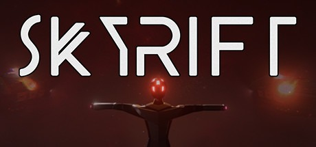 Skyrift Free Download