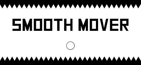 Smooth Mover Free Download