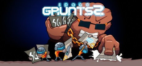 Space Grunts 2 Free Download