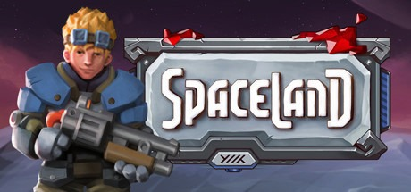 Spaceland Free Download