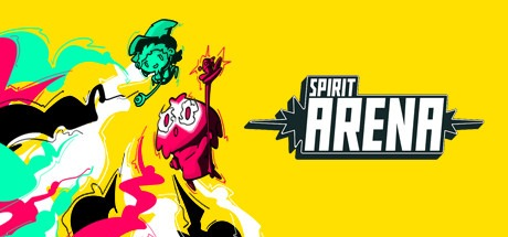 Spirit Arena Free Download