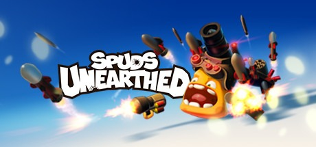 Spuds Unearthed Free Download
