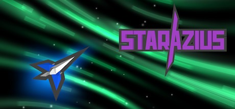 Starazius Free Download