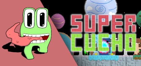 Super Cucho Free Download