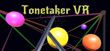 Tonetaker VR Free Download