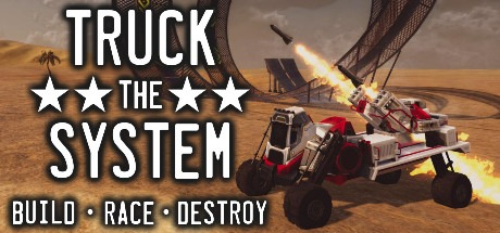 Truck the System Free Download