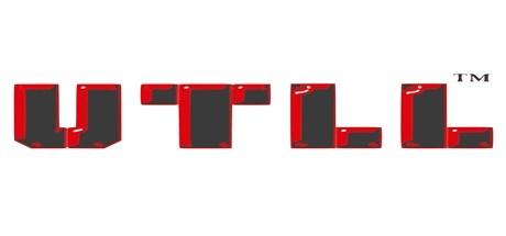 UTLL Free Download