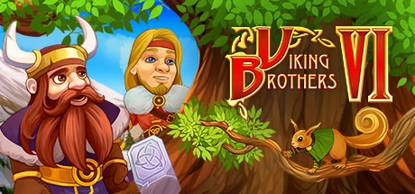 Viking Brothers 6 Free Download
