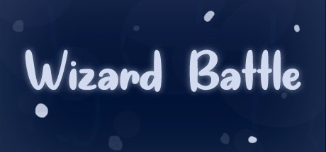Wizard Battle Free Download