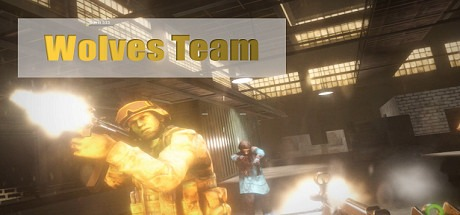 Wolves Team Free Download