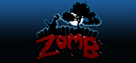 ZomB Free Download