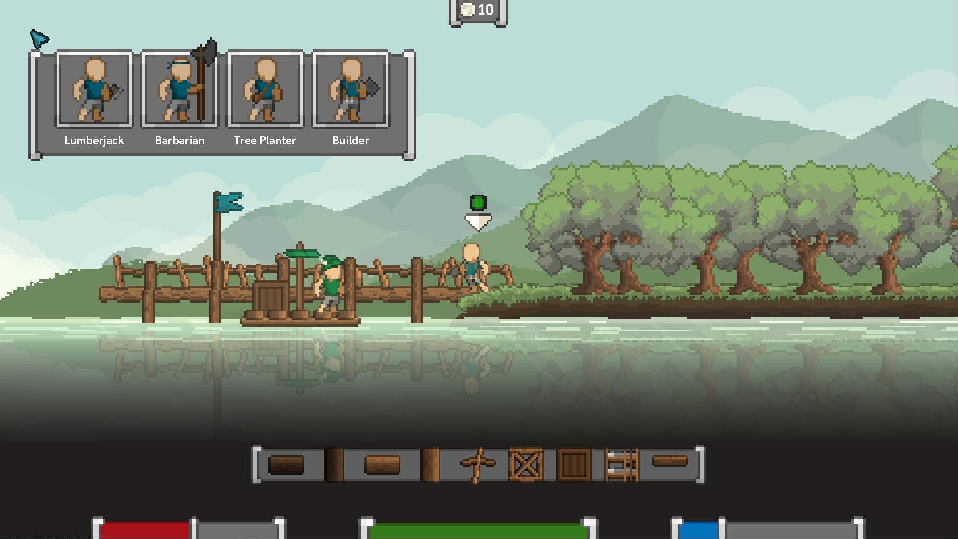Ruins to Rumble Free Download