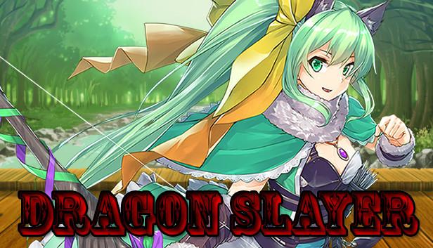 Dragon Slayer Free Download