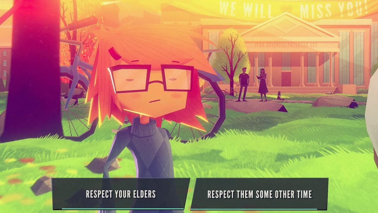 Jenny LeClue - Detectivu Free Download
