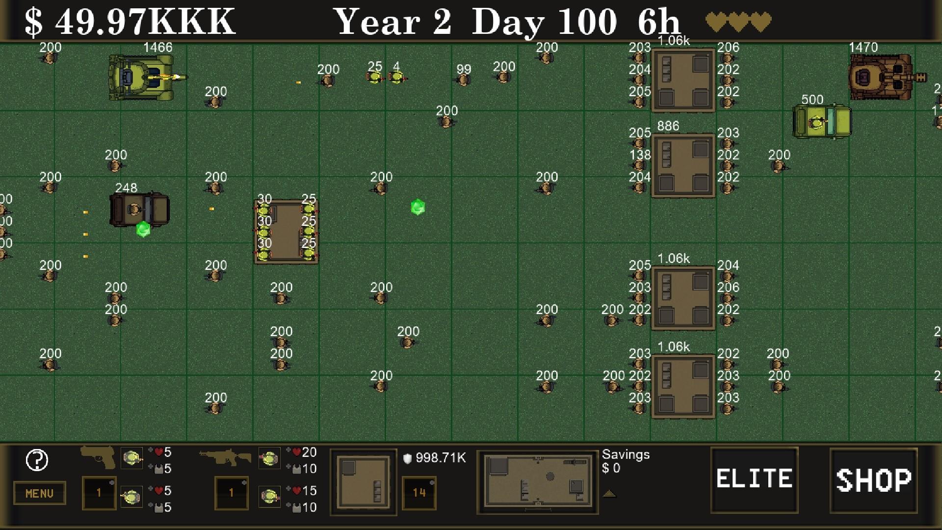 Ultima Defesa Free Download