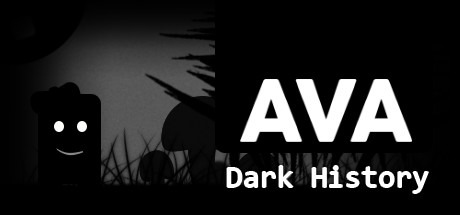 AVA: Dark History Free Download