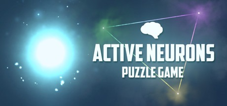 Active Neurons - Puzzle game Free Download