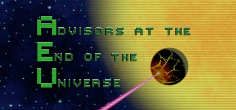 Advisors at the End of the Universe Free Download