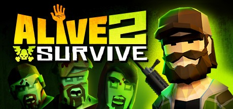 Alive 2 Survive: Tales from the Zombie Apocalypse Free Download