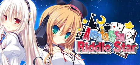 Amatarasu Riddle Star Free Download