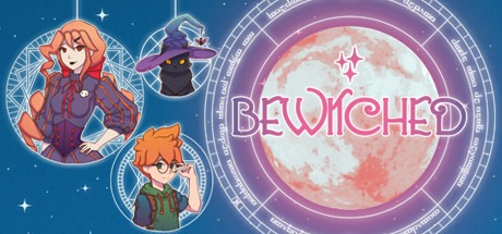 Bewitched Free Download