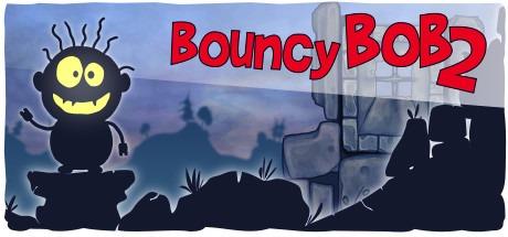 Bouncy Bob: Episode 2 Free Download