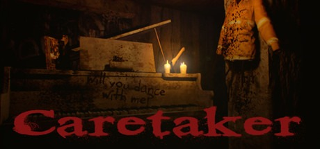 Caretaker Free Download