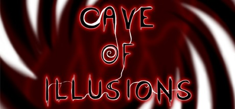 Cave of Illusions Free Download