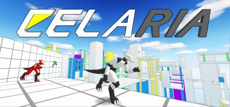 Celaria Free Download