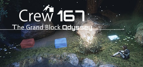 Crew 167: The Grand Block Odyssey Free Download