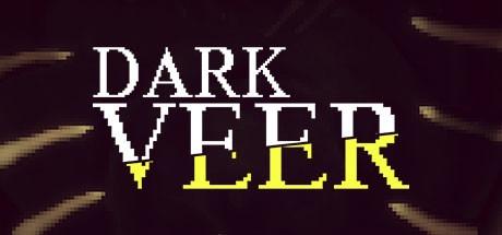 Dark Veer Free Download