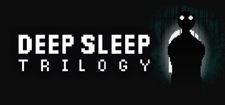 Deep Sleep Trilogy Free Download