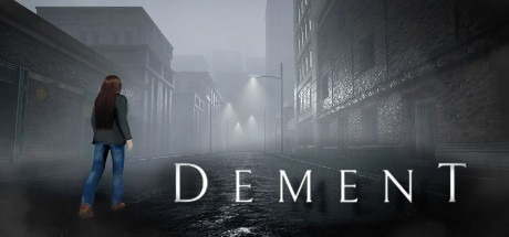 Dement Free Download