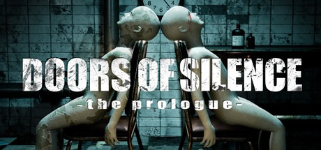 Doors of Silence - the prologue Free Download
