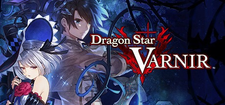 Dragon Star Varnir Free Download