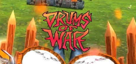 Drums of War Free Download