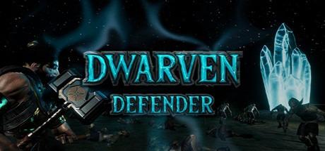 Dwarven Defender Free Download