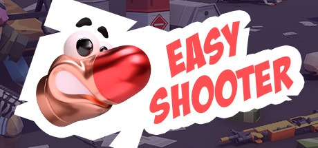 Easy Shooter Free Download