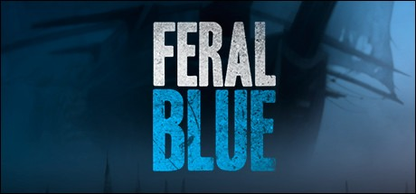 Feral Blue Free Download
