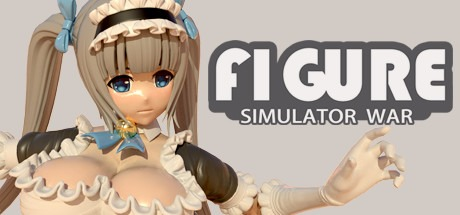 Figure Simulator War Free Download