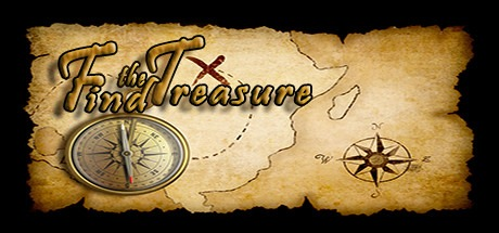 Find The Treasure Free Download
