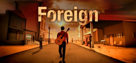 Foreign Free Download