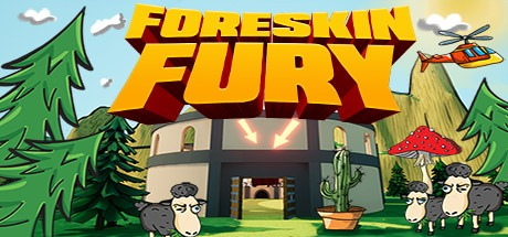 Foreskin Fury Free Download