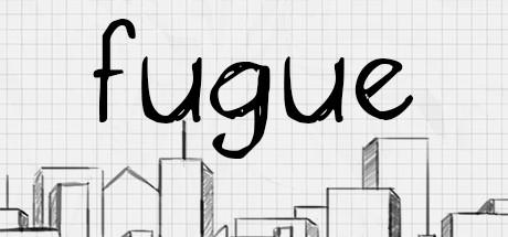 Fugue Free Download